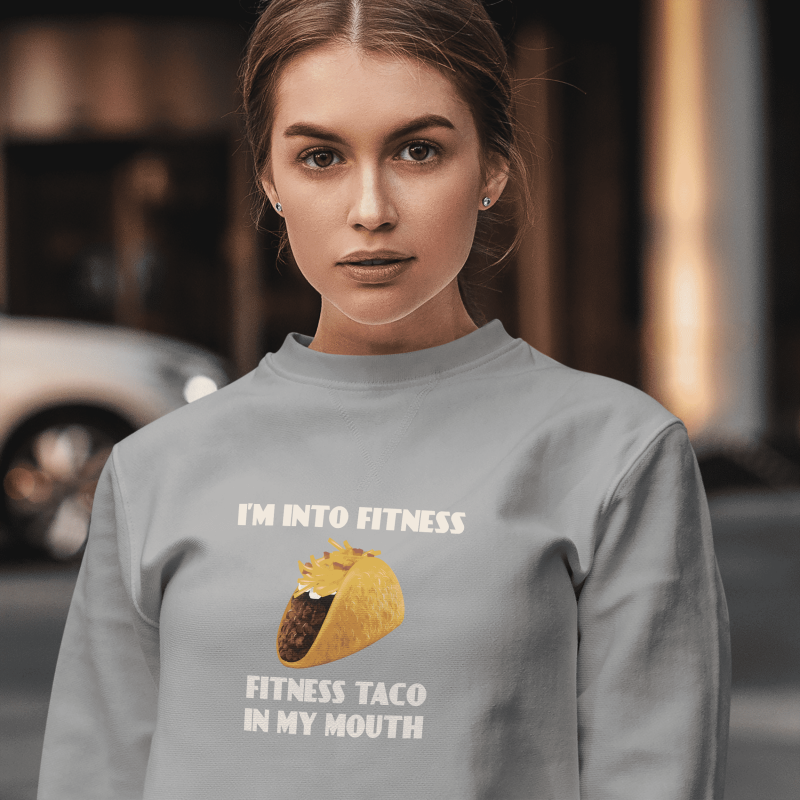 all-about-fitness