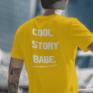 cool-story